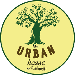 Urban House Logo